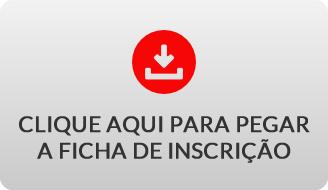 img-filiacao